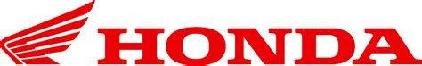 honda motorcycle logo png photo collection honda motorcycle logo png
