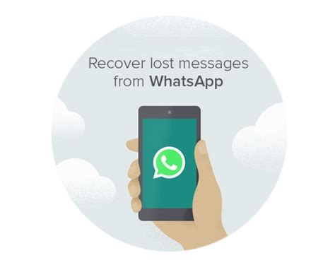 recover whatsapp messages from iphone 7 plus se 6s 6 5s 5c 5 4 hivimoore