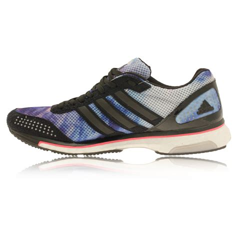 Adidas Run 2 adidas adizero adios boost 2 s running shoes 68 sportsshoes