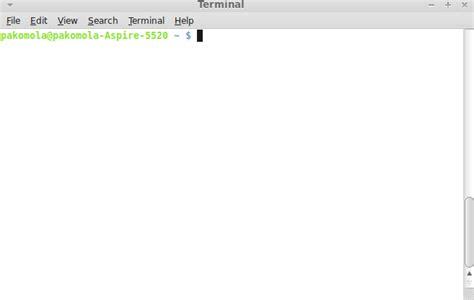 tutorial heimdall linux c 243 mo instalar heimdall en ubuntu usando la terminal
