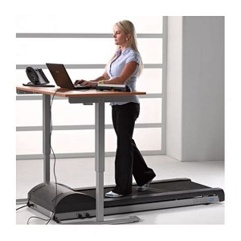 lifespan tr1200 dt3 standing desk treadmill lifespan tr1200 dt3 standing desk treadmill 247ergo