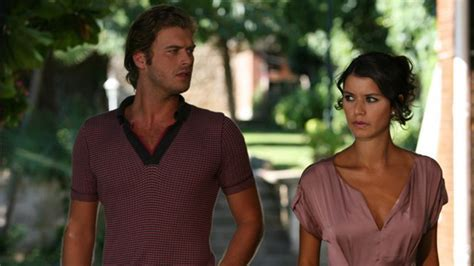 amor prohibido telenovela turca 10 cosas que debes saber sobre amor prohibido la nueva