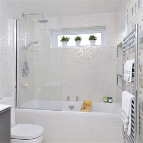 bathroom remodeling small bathroom 25 bathroom remodeling ideas converting small spaces into