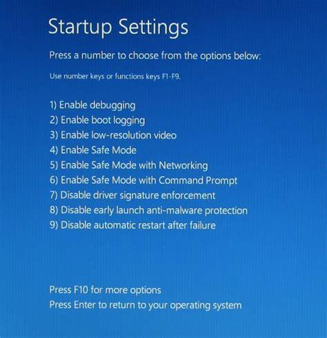 hp pcs desktop screen flashes between a blue screen with a blank taskbar and a desktop screen