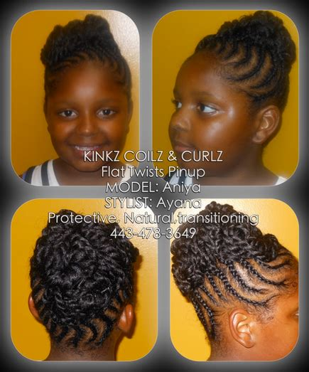 natural hair stylist in baltimore maryland natural hair care expert in baltimore salon plaza s