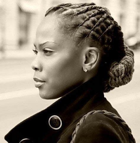descent dreadlock hairstyles pin by frances rucker bannister on locs i love pinterest