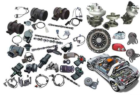 Spare Part It china auto parts automibile spare parts china auto