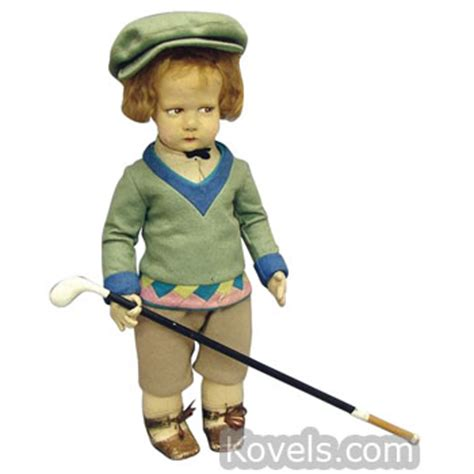 lenci doll prices antique doll toys dolls price guide antiques