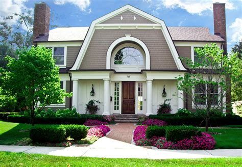 3 Bedrooms custom home ideas amp images gallery front elevations