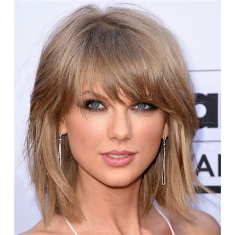 Versityle Hair Cuts For Heart Shape Faces | versityle hair cuts for heart shape faces pictures of