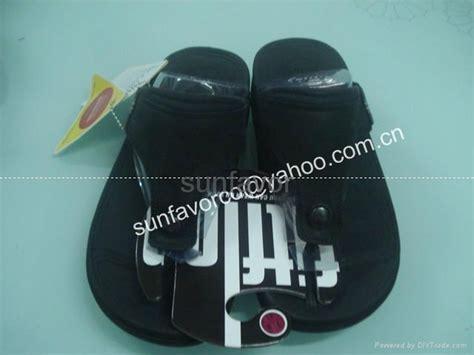 Sandal Fitflop Rockit Pasir 100 Original 100 original fitflop dass for shoes slippers flip