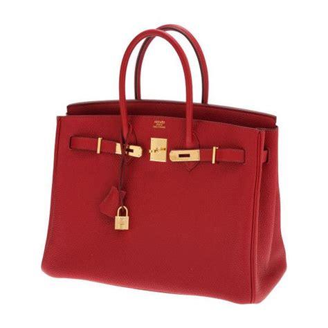Classic Bag Hermes Birkin by Payporte Classic Style Hermes Birkin Bag