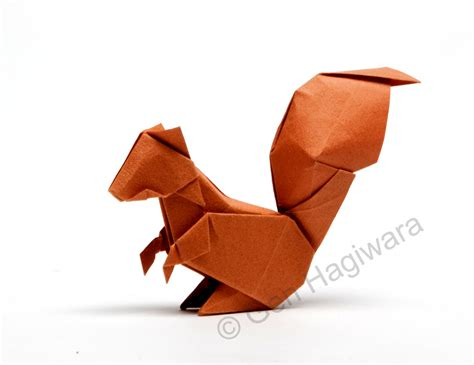 Origami Store - origami stores 28 images origami cube animals modern