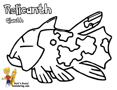 pokemon emerald coloring pages pokemon emerald coloring pages vitlt com