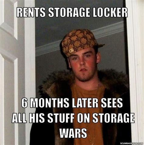 Meme Unit - 39 best storage memes images on pinterest memes humor