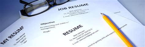Resume Writing Services Nyc by Resume Writing Services In Nyc Nj And Connecticut