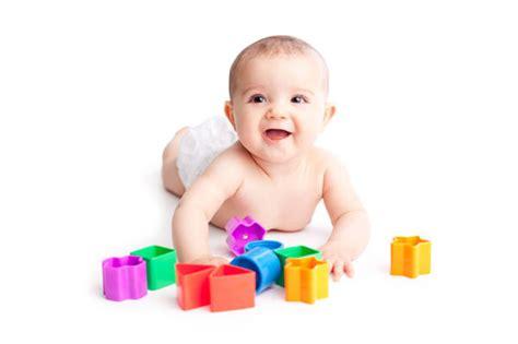 Play Baby Healt baby 101
