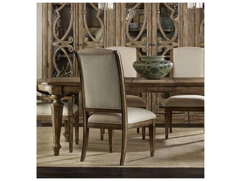 hooker dining room sets hooker furniture solana dining room set hoo529175200set