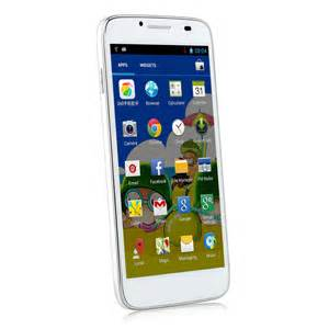 cheap android phones unlocked cheap unlocked smartphones no contract happy memorial day 2014