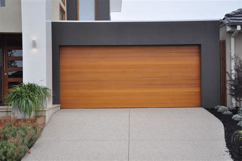 prices for garage doors installed get stunning looking garage doors installed with