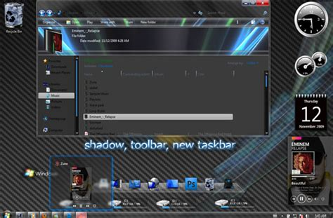desktop themes windows 7 ultimate free download themes free download for windows 7 ultimate