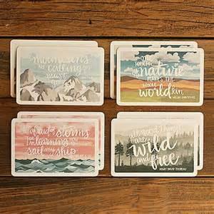 best 25 postcard design ideas on