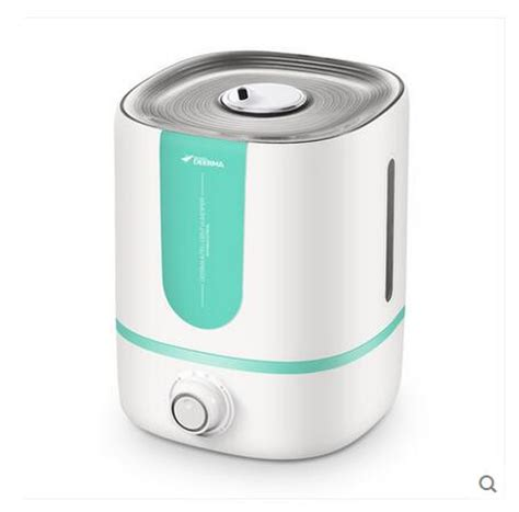 quiet humidifier for bedroom quiet bedroom home humidifier air purifier home office