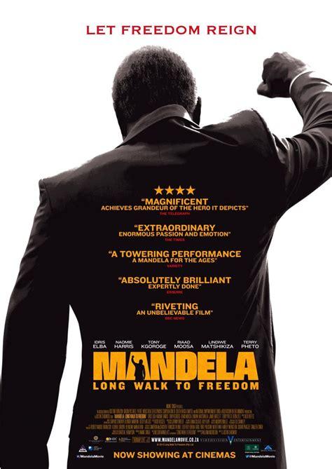 mandela biography film mandela long walk to freedom golden globes