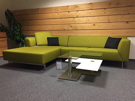 Rolf Linea by Sofas Und Couches Linea Polstergarnitur Modell Quot Linea Quot Im