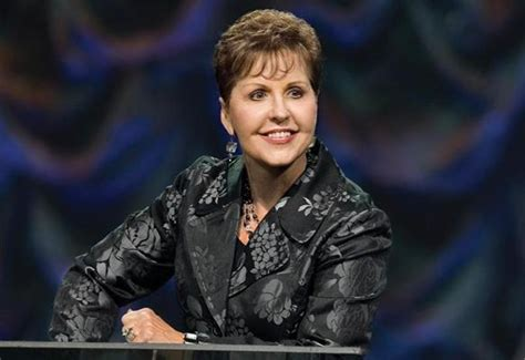 top 20 richest pastor in the world 2019 their net worth oasdom