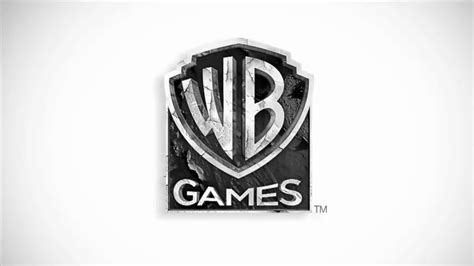 Warner Bros Mba Internship Insights by Warner Bros Could Be Developing An Open World Superman