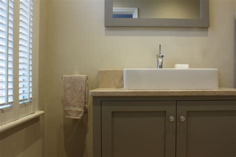 modern farnham bathroom design installation jeremy