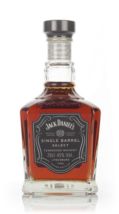 jack daniels barware jack daniels barware 28 images jack daniels whiskey available through planet
