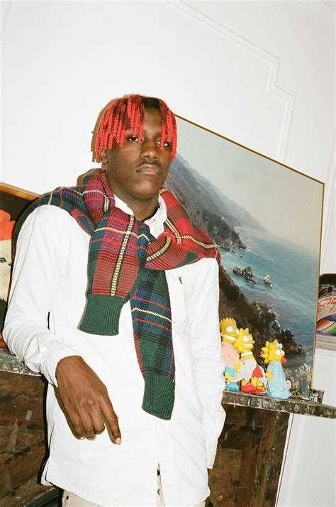 lil yachty lil boat mp3 17 best images about lil yachty on pinterest boats