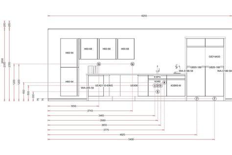 installatie keuken 100 maatwerk standaard bij keukenfavoriet