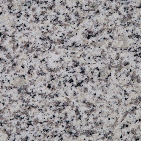 white and gray granite white and grey granite granite levantina