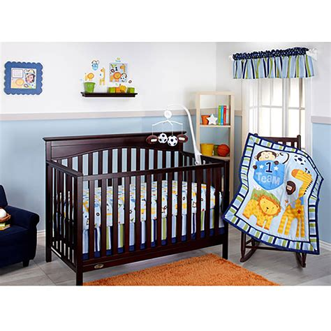 Portable Crib Bedding Sets For Boy Bedding Sets Porta Crib Bedding Sets
