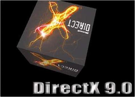 xinput tutorial ubuntu download microsoft directx 9 29 1973 stealth settings