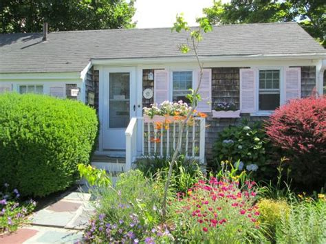 Captain Gosnold Cottage Colony by Captain Gosnold Cottage Colony Updated 2017