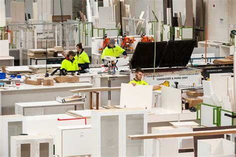Kitchen Furniture Adelaide Kitchen Cabinets Adelaide New Kitchens Adelaide Alluring Kitchens Adelaide 100 Kitchen