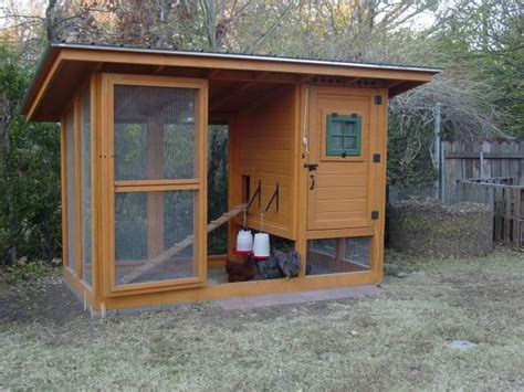 backyard coops wichita cabin coop backyard chickens backyard pinterest