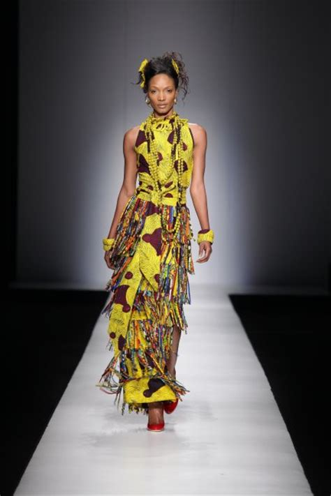 images of traditional dresses south africa fashion traditional south african clothing