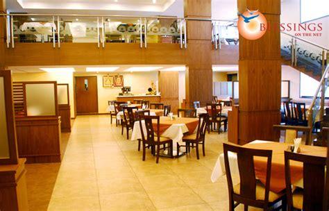 Royal Kitchen Mangalore by Hotel Deepa Comforts Hotels Near Krishna Temple Udupi