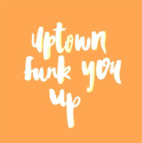 uptown funk 17 best images about bruno mars uptown funk on pinterest