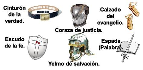 la armadura del creyente 3 parte el calzado del infirmor sed potens cuando soy d 233 bil entonces soy fuerte