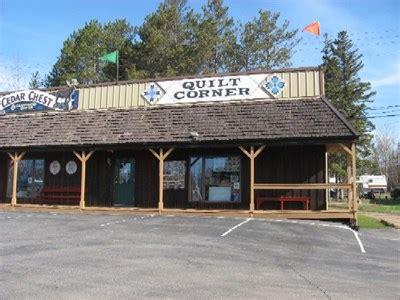 Quilt Corner Beaver Bay Mn by Quilt Corner Beaver Bay Mn Quilt Shops On Waymarking