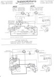 mack electrical wiring diagrams