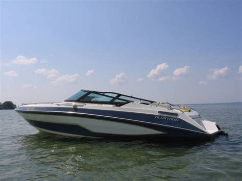 weekend at bernies boat what 18 25 foot boat would you like to see back in