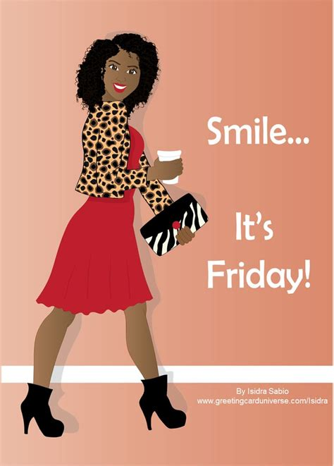 how a woman should dress on a friday night at fifty fun meme smile it s friday fashionable unapologetic