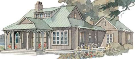 House Plans Southern Style Cottage House Plans Southern Living House Plans